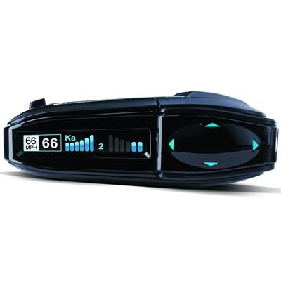 Escort Max 360 Radar Detector $441 + Free Shipping