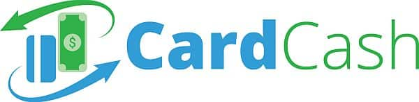 Cardcash Coupon: 5% Off Gift Cards Sitewide