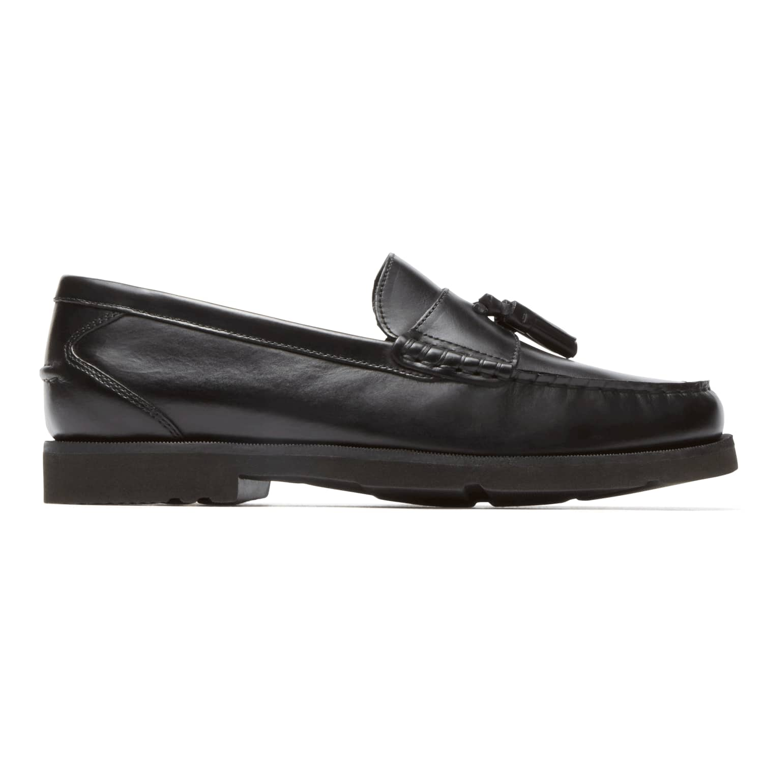 Rockport: Extra 40% Off 2 Pairs of Men's or Women's Shoes + Free Shipping