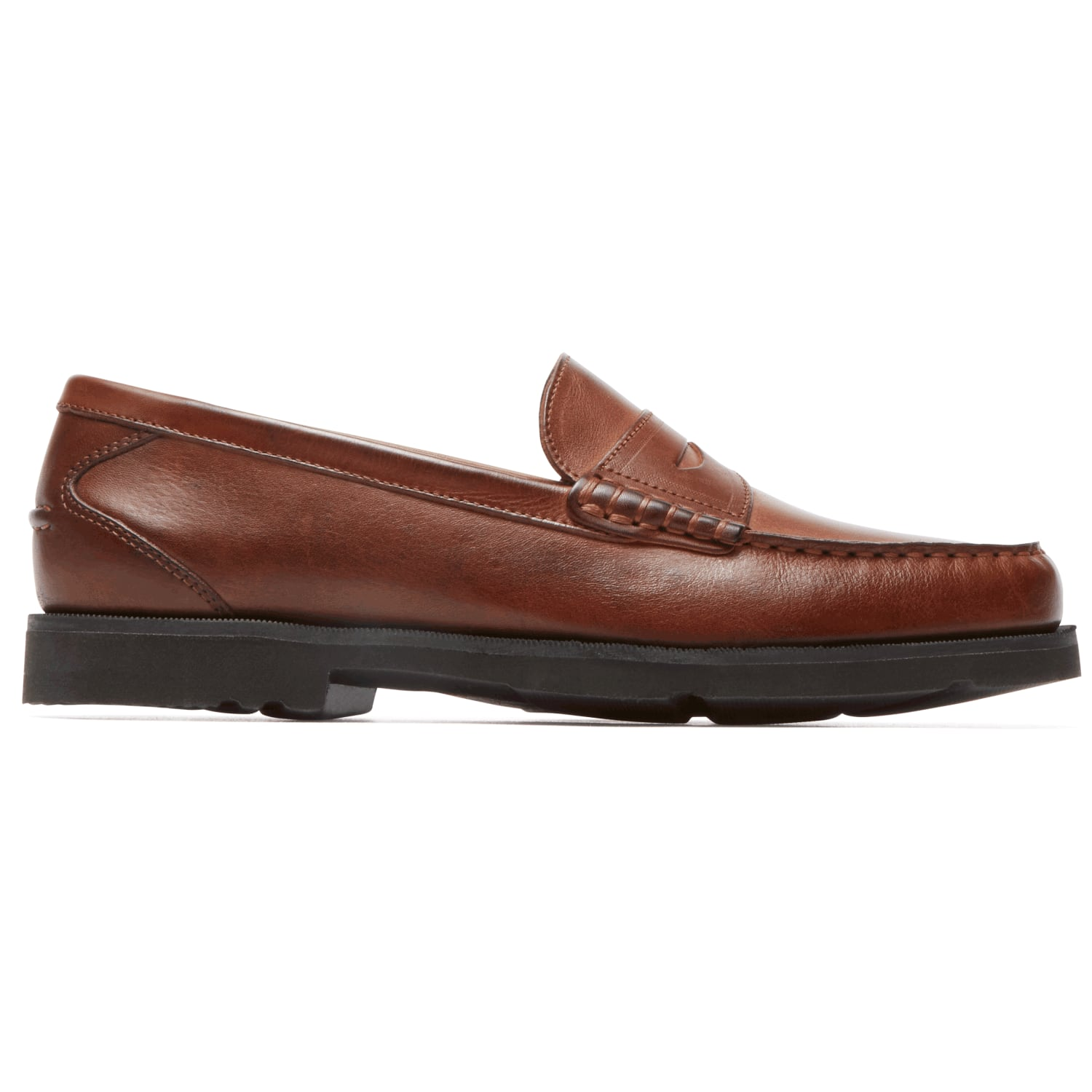 Rockport Flash Sale: 2 Pairs of Men's or Women's Shoes $99 or Extra 40% Off Men's and Women's Boots + Free Shipping (12/11 Only)