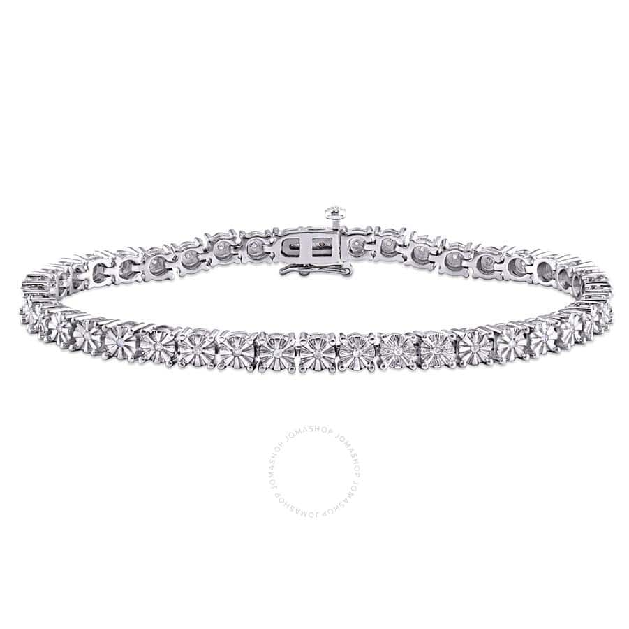 JomaShop Jewelry Sale: Extra 20% Off + Free S&H on $100+