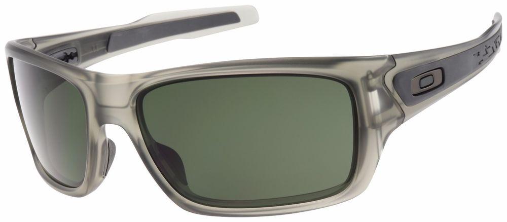 Oakley MPH Turbine Sunglasses $54.99, Oakley Latch Sunglasses $49.99 + Free Shipping