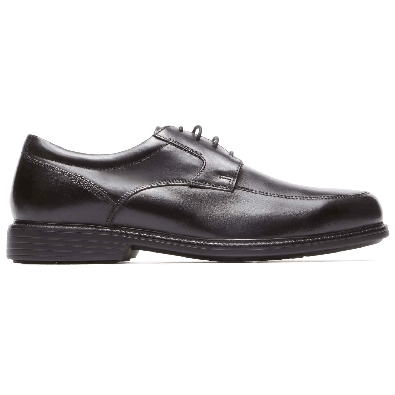 Rockport Outlet: 2 Pairs of Men's or Women's Shoes $89 + Free Shipping