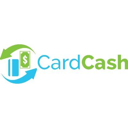 Cardcash: Additional 5% off Gift Cards Sitewide