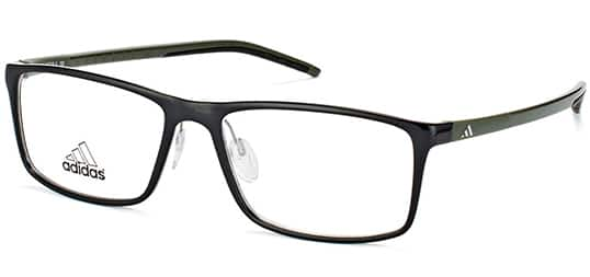 Adidas Lite Fit Optical Frames $39 AC with free shipping