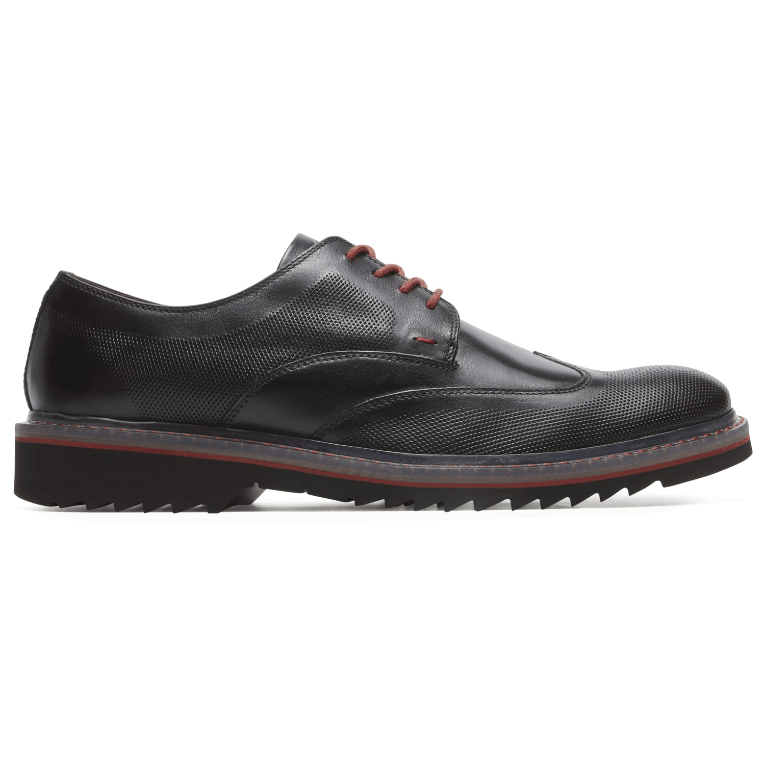 Rockport and Rockport Outlet: Extra 30% Off Men's and Women's Shoes + Free Shipping