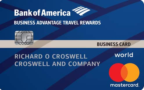 Capital one add an eligible capital one card to google pay earn bank of america business advantage travel rewards world mastercard reheart Images