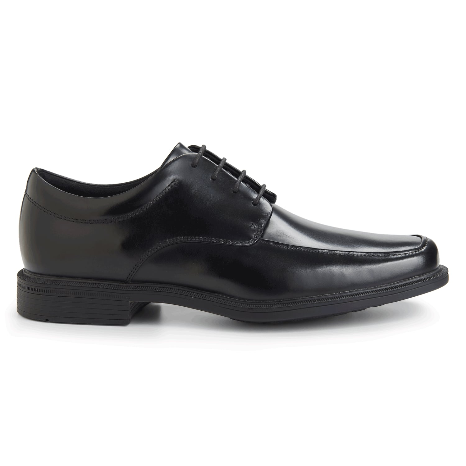 Rockport Flash Sale: Up to 60% Off + Extra 30% Off Men's and Women's Shoes + Free Shipping