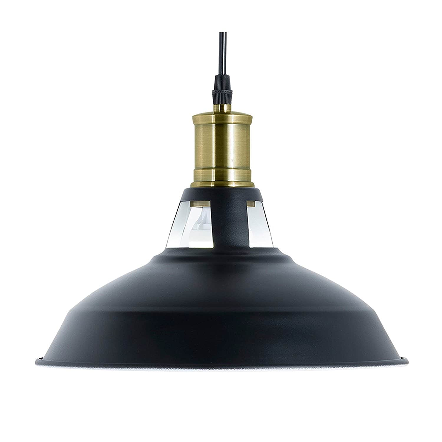 Light Society Danica Pendant Light $19.71 with free shipping