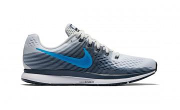 Nike Men's or Women's Pegasus 34 Running Shoe $72 + free shipping