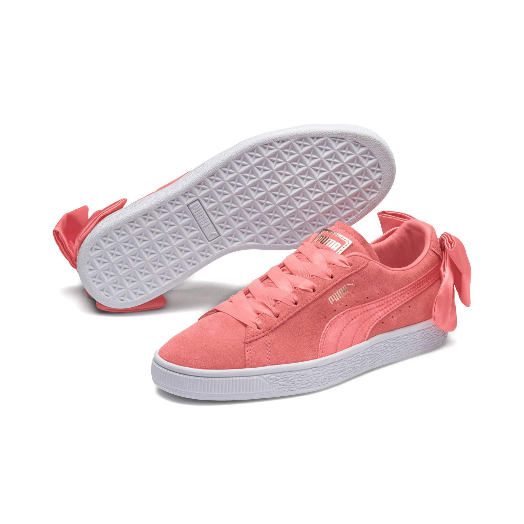 PUMA Coupon for 20% off Women's Full Priced Products