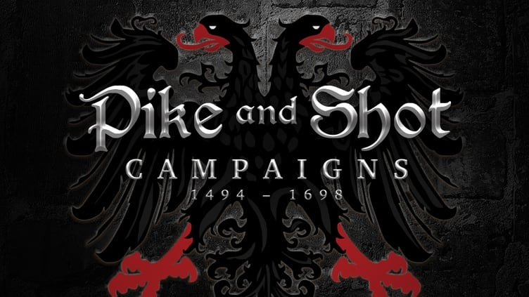 Pike and Shot:Campaigns (PC Digital Download) $5.99 @ Fanatical