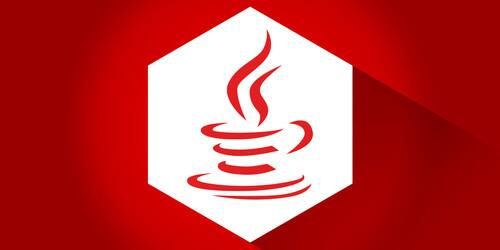 Complete Java Programming Bootcamp: Lifetime Access $28