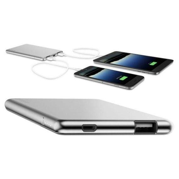Mophie Sales Event - Cases & Battery Packs (New & MFG Refurbished) From $4.99 and Up + Free Shipping