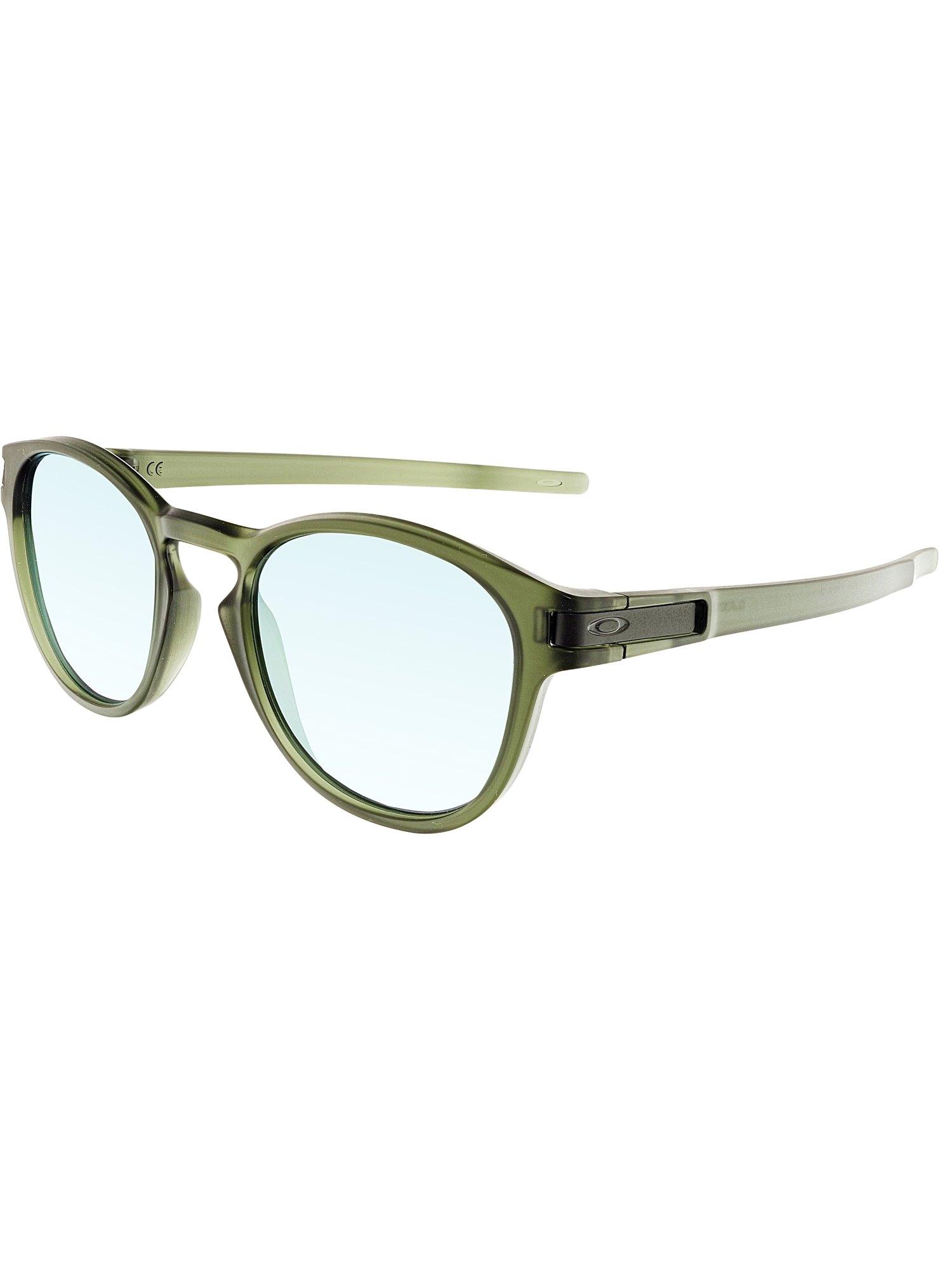 Oakley Latch Sunglasses $63.19 AC + Free Shipping