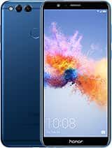 Huawei Honor 7X / Honor View10 Unlocked Smartphone Deals: Honor 7X + Honor Band 3 Smartband Bundle - $229.49 & More + Free Shipping
