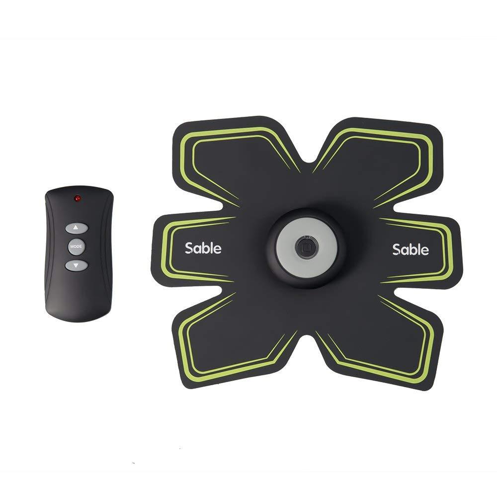 Sable Abdominal Muscle Toner $19.99 AC + FSSS