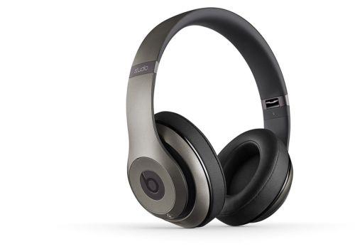Beats Studio Wireless Over-Ear Headphone - $169.99 + FS