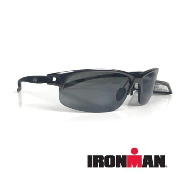 2-Pairs of Iron Man Sunglasses (various styles) $5.99 + Free shipping
