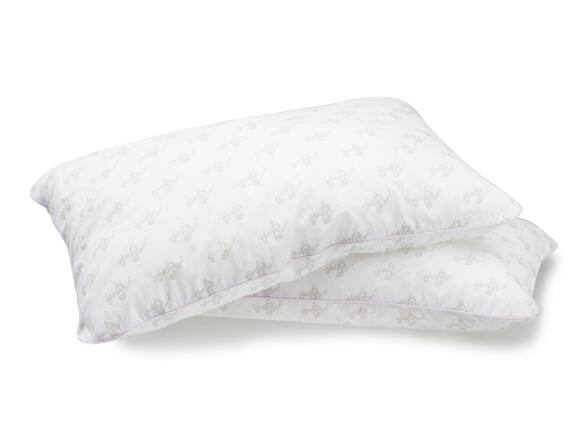 MyPillow Corded Classic Pillow 2-Pack - $52.99 + Free Shipping w/ Prime