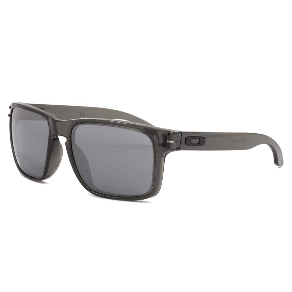 Oakley Sunglasses (Various styles): Starting at $58.99 + Free Shipping w/ Prime