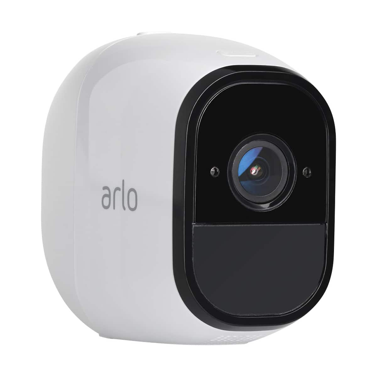 Arlo Q HD Security Indoor Camera $138.39, Arlo Pro Add-On Indoor and Outdoor HD Wire Free Security Camera $138.39 + Free Shipping
