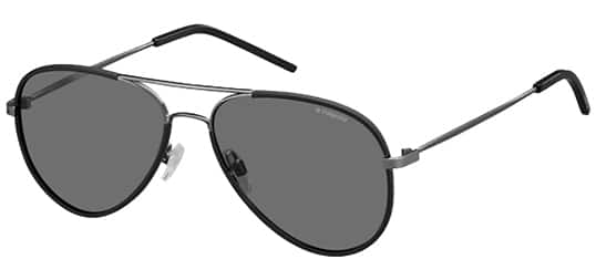 Polaroid Polarized Sunglasses $14 with Free Shipping