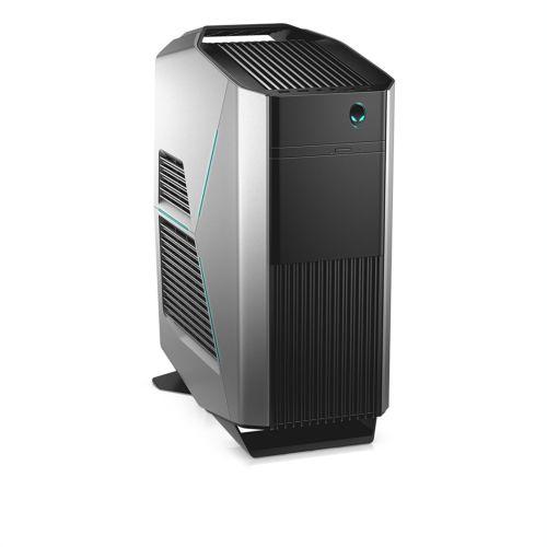 Dell Alienware AWAUR6-7482SLV Desktop Intel i7-7700 3.6GHz 8GB 1TB GTX 1060 W10 $1059.99 + FS