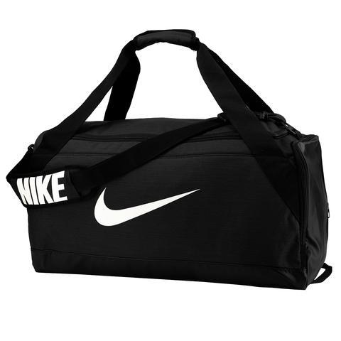 Nike Brasilia Medium Duffel for  31 + Free Shipping - Slickdeals.net b0afb154ec