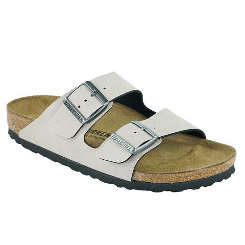 d8795108a BIRKENSTOCK Arizona Birko-Flor Sandals for $56 + Free Shipping ...