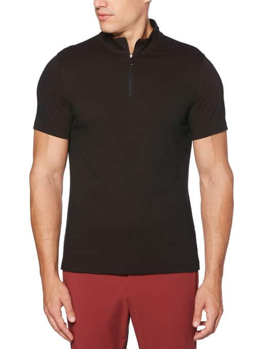 e8befec71d8 Perry Ellis Extra 40% Off Select Sale Styles