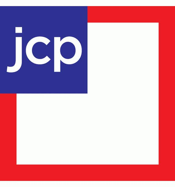 $15 JCPenney eGift Card on Purchases of $45 or More via Slickdeals Rebate + free store pickup at JCPenney