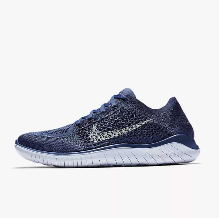 Nike Flash Sale: 20% off Select Styles + Free Shipping