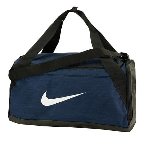 Nike Brasilia Medium Duffel Bag for  26 + Free Shipping - Slickdeals.net 9d49d3701a089