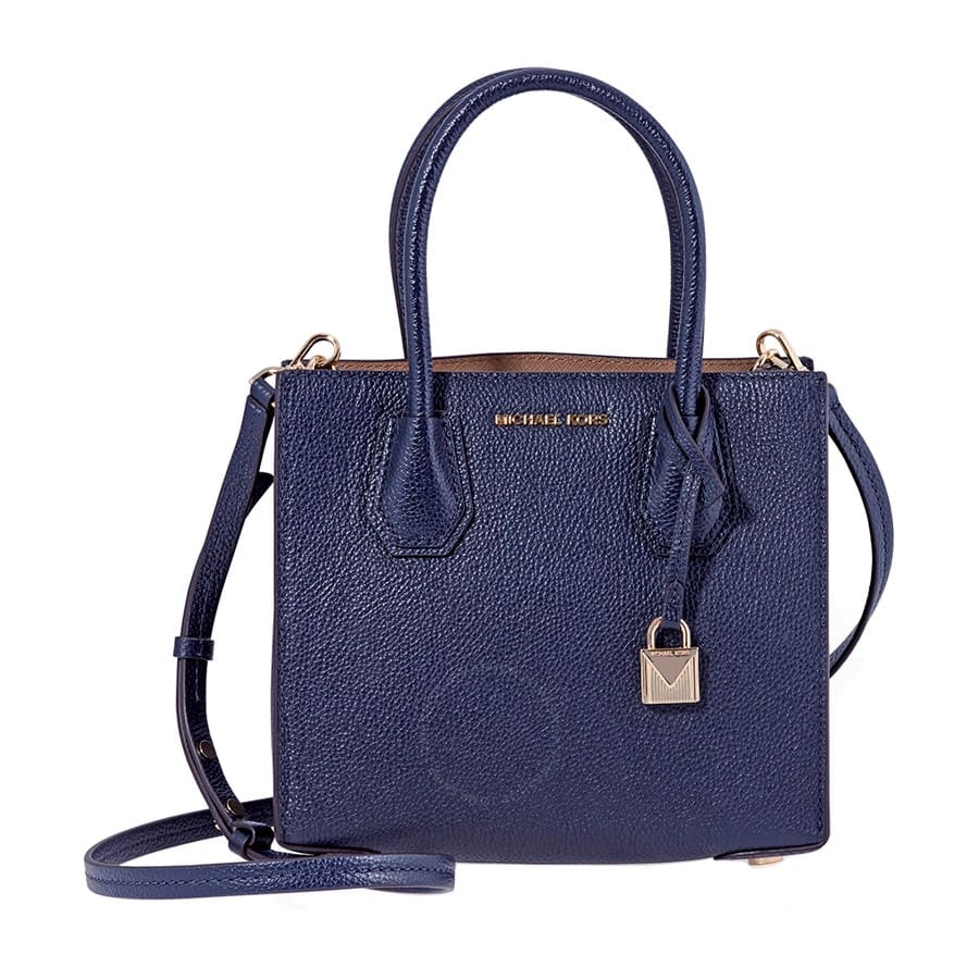 96b6daaa4dfe Michael Kors Handbag   Accessories Sale + Extra 10% Off  Mercer Crossbody  Bag  100.45   More + Free S H on  100+
