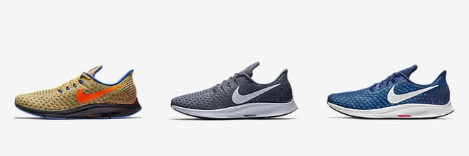 NIke Flash Sale w/ 20% off Select Items + free shipping