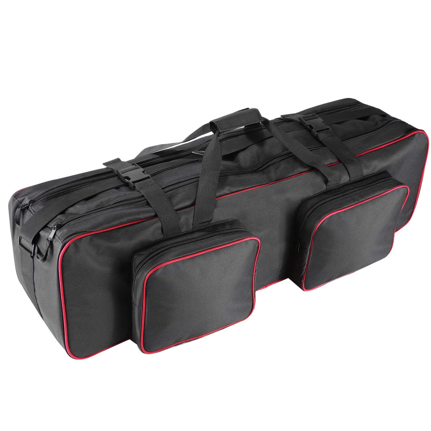 Neewer Large Photo/Video Equipment Carrying Case 36x9x9 in. - $27.99 + Free Shipping