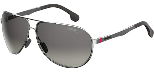 097815300e Carrera Polarized Sunglasses  Stainless Steel Pilot or Classic Metal ...