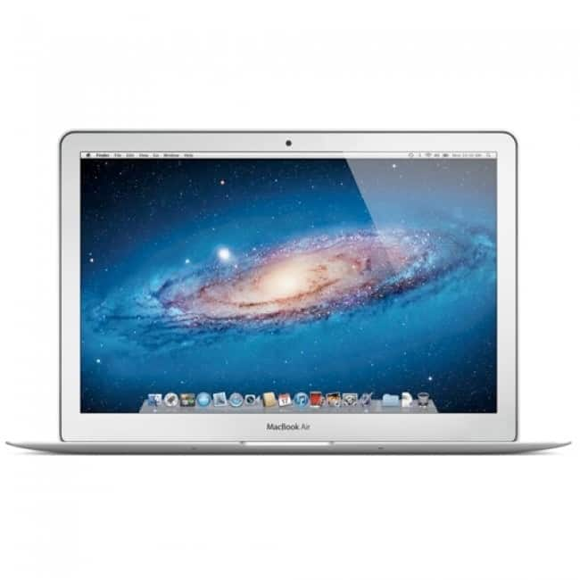 "Apple Macbook Air 11.6"" Core i5-4250U Dual Core 1.3GHz 4GB 128GB Notebook + FREE Shipping $399.99"