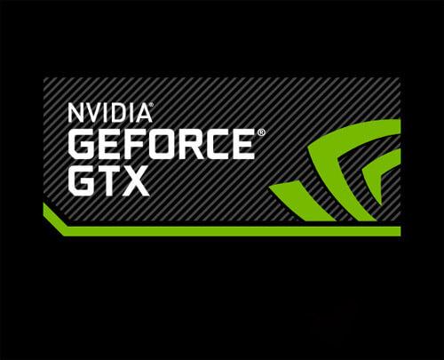 Asus GeForce GTX 1070 ROG Strix OC Edition 8GB 256-Bit Graphics Card - $360 + tax AR
