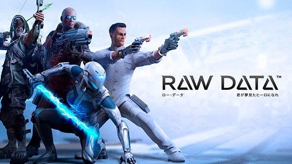 SuperHot VR $12.74, Star Trek Bridge Crew VR $6.75, Raw Data VR $8.50 + others...Green Man Gaming activate on Steam