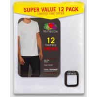 e9775ca13c Men's Clothing Sales, Discounts and Deals | Slickdeals