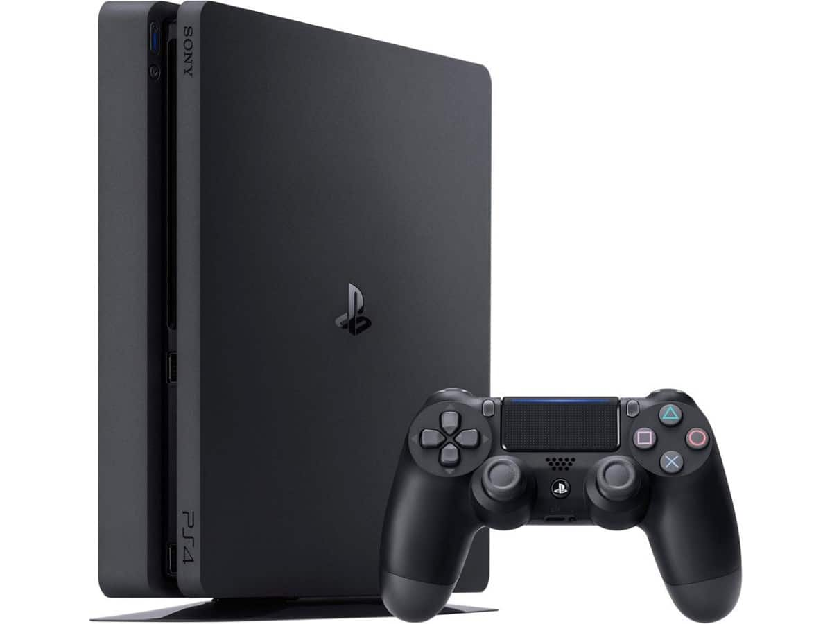 shopmyexchange.com has Playstation 4 slim for $229 for those who qualify to shop at the website