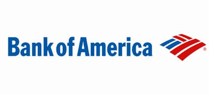 Bank of America Cash Reward; Get a $15 statement credit with this Apple Pay offer