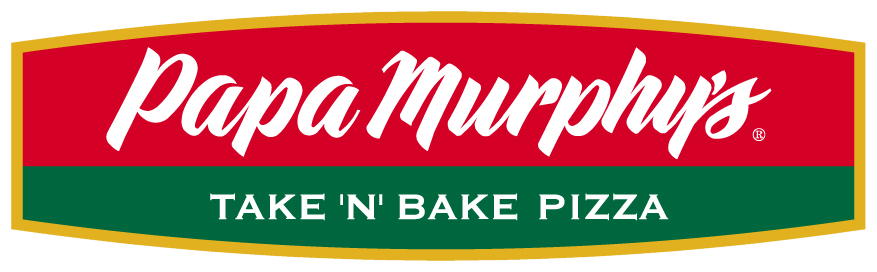 Papa Murphy's 50% off pizza code today 10/20 only