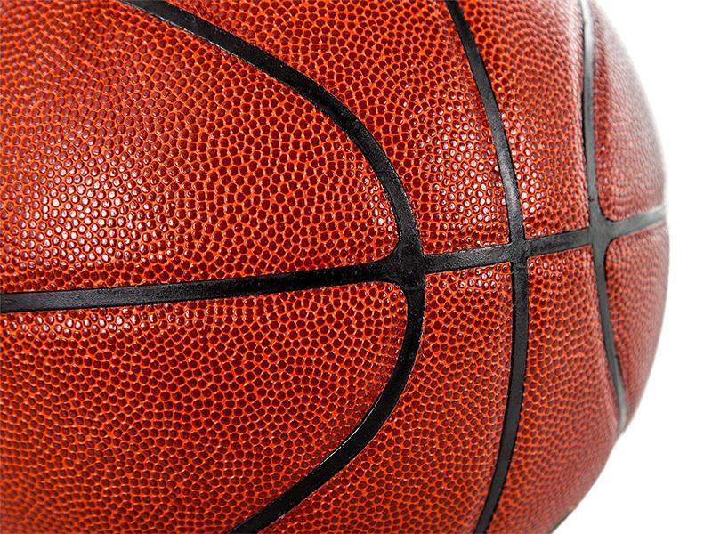 Spalding TF-1000 Classic ZK Indoor Basketball $19.99