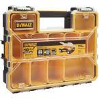 Dewalt Deep Pro Org Tool Box DWST114825,  $9.99 @ homedepot, YMMV instore only