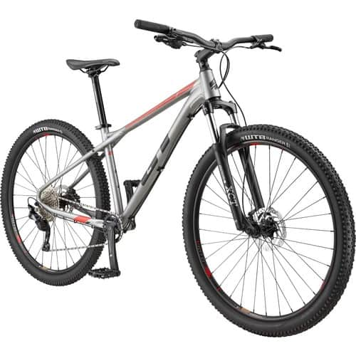 GT Men's Avalanche 1 x 29 mountain bicycle $849.99