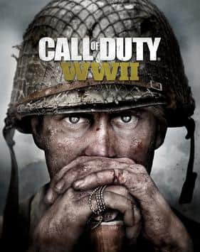 Call of Duty: WWII - PS4 & XBox One $47.99 for Amazon Prime members with Free shipping