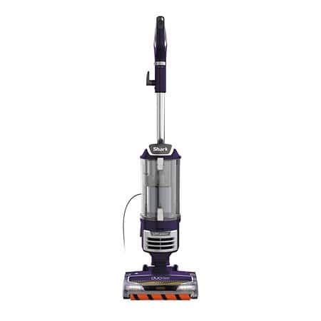 Sam's Club: Shark Rotator Lift-Away DuoClean Pro Upright Vacuum $179.98